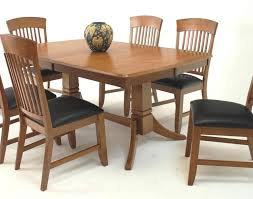 dining wood dining table chairs amazing dining table chair sets