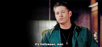 Supernatural Halloween Costumes 9 Halloween Costumes Procrastinators Campus