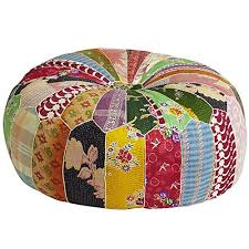 Pouf Ottoman Insert Top Best 5 Ottoman Insert For Sale 2016 Product Realty Today