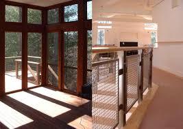 frederick design studio renovation of a raised ranch home