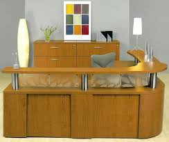 Front Desk Office Front Office Furniture Ideas Front Office Furniture Ideas