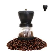 Mr Coffee Burr Mill Grinder Review Top 10 Coffee Grinders Under 100 Best Coffee Grinders Of 2017