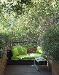 Stylish Design Patio Garden Small Garden Ideas Small Garden by 42 Best Garden Entertaining Ideas Images On Pinterest Garden