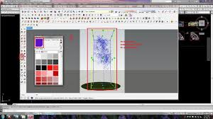 sketchup texture tutorial vray for sketchup how to apply the