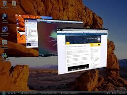 performance du bureau pour windows aero comment activer windows aéro