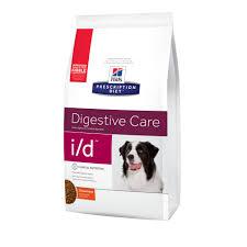 prescription dog food vet recommended dog food petco