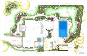 Cottage Garden Layout Garden Plans Layouts Unique Garden Plans And Layouts Raised Bed