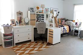 13 diy college apartment ideas electrohome info