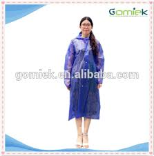raincoat for bike riders wholesale printed promotional motorcycle bike riders fashion style