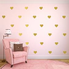 Wall Decals Patterns Color The by Compare Prices On Wall Color Shape Online Shopping Buy Low Price