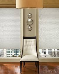 window covering options san diego orange county carlsbad ca