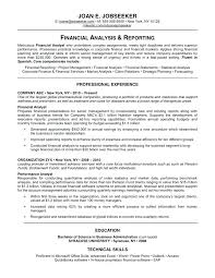 advanced resume writing tips top 10 resume writers top resume writing tips top 10 resume