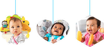 Feeding Chair For Baby India Baby Toys U0026 Baby Gear Find Parenting Tips U0026 Play Online Games