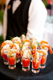 Appetizers For Cocktail Parties Easy - 46 best parties and events images on pinterest cocktails food