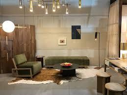isaloni 2017 interior color trends residential interior design