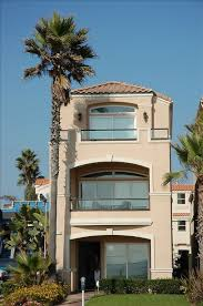 3 story houses oceanfront beachfront house minutes to pie vrbo