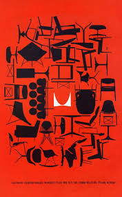 Pagliardini Mobili by Herman Miller Posters Design Playground