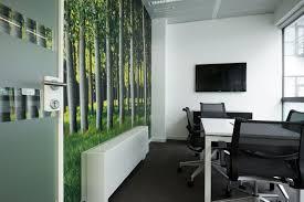amenagement bureaux projet d architecture et d aménagement intérieur de bureaux tetris db