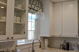 Roman Shades For Bathroom Diy Roman Shade For My Kitchen U2014 Interior Design Small Home