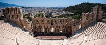 Greece Google Maps by Searchable Google Map Of Athens Capital City Of Greece Nations