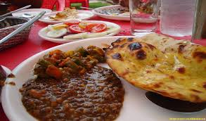best places to eat in amritsar best places in amritsar