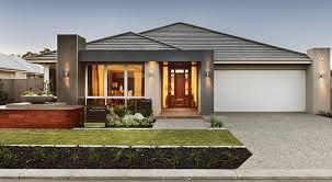 exterior divine image of home exterior decoration using up white