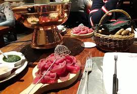 royale cuisine la chinoise royale picture of bar a fromage restaurant de