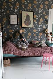 bedroom wallpaper boncville com