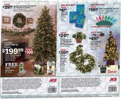 ace hardware black friday 2017 sale ad scan black friday 2017
