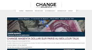 bureau de change meilleur taux création de site pour bureaux de change et comptoirs de métaux