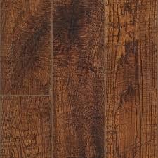 monte carlo royal oak laminate flooring
