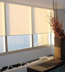 Window Blinds Melbourne Roller Holland Blinds The Fitter