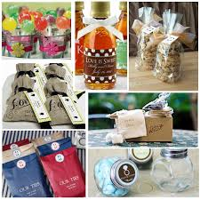 inexpensive wedding favors ideas how to avoid cheap diy wedding favors