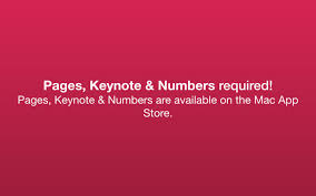 business templates for pages and numbers business templates for pages keynote numbers dmg cracked for