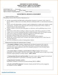 volunteer report template volunteer department incident report template future templates