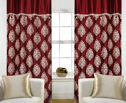 favored figure choice sheer curtains living room amazing