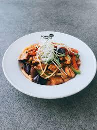 駑ission de cuisine 香港糖百府hong kong tong pak fu inicio