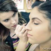 makeup classes in san antonio cmc makeup school 33 photos cosmetology schools 9535 forest