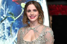 Vanity Fair Chapter Summaries Emma Watson Responds To Vanity Fair Photo Backlash Ew Com