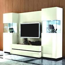 modern built in tv cabinet large size of living room wooden showcase designs for modern built