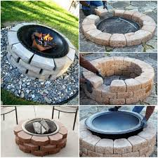 Swing Fire Pit by Diy Porch Swing Fire Pit Is Easy To Make And Looks Great