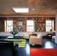 Bookshelves Nyc by Built In Bookcase Pieces For Your Home