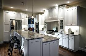 Kitchen Island Black Granite Top White Kitchen Island With Granite Top Kitchen White Kitchen Island