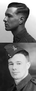 tight clean hairstyles 1975 men men s military haircuts 1900s to date hair and makeup artist