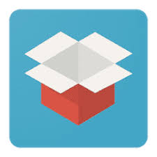 busybox pro free apk busybox pro v6 7 9 0 cracked apk4free