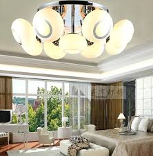 Ceiling Lights For Bedroom Modern Modern Ceiling Lights For Bedroom Siatista Info