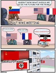 Boardroom Meeting Meme - boardroom meeting suggestion meme imgflip