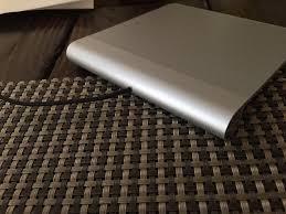 lexus tiles world morbi gujarat young koh young koh design