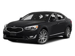 2014 kia cadenza price trims options specs photos reviews