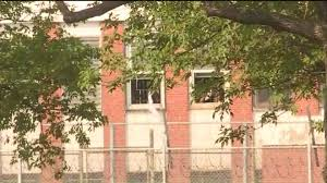 corrections officer in missouri prison stabbed by inmate fox2now com